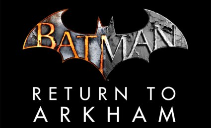 Batman-Return-to-Arkham_Logo