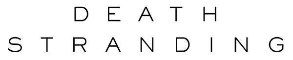 Death-Stranding_logo