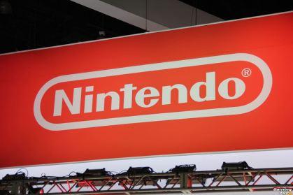E3-2016-Nintendo_21