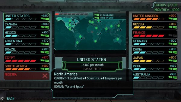 xcom-enemy-unknown-plus 2