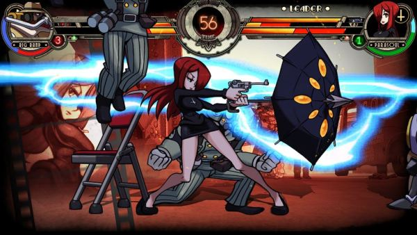 skullgirls-2nd-encore-2