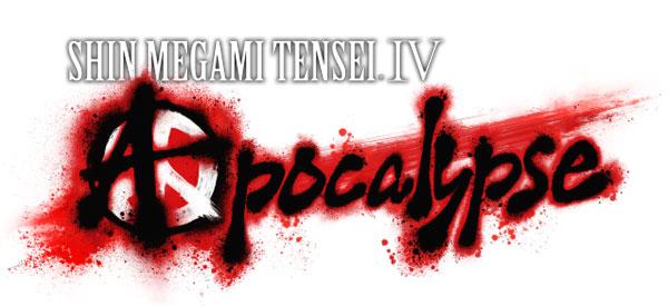 smtiv_apocalypse_logo