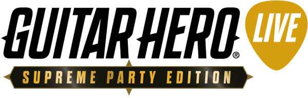 guitar-hero-live-supreme-party-edition-logo
