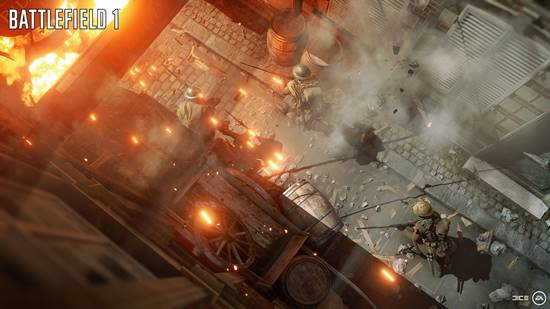 battlefield1_gc_screen03