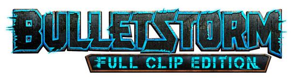 bulletstorm-full-clip-edition-logo