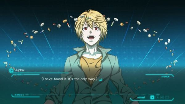psycho-pass-mandatory-happiness-2
