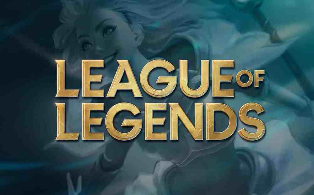 league newlogo banner babt