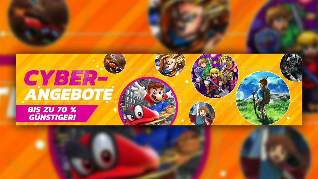 H4x1 NintendoeShop CyberDeals2019 deDE image1600w babt