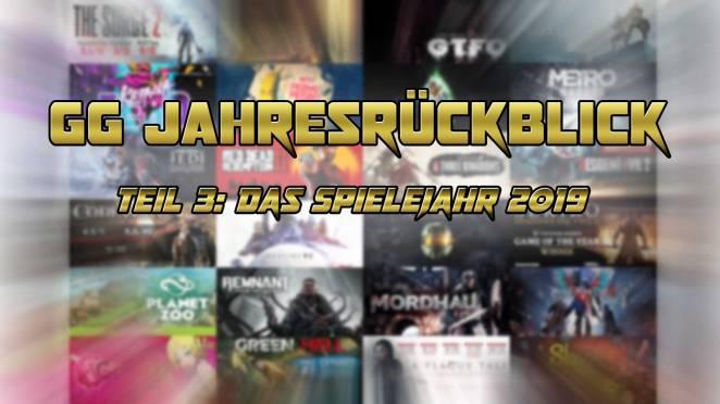 jahresrueckblick 2019 teil3