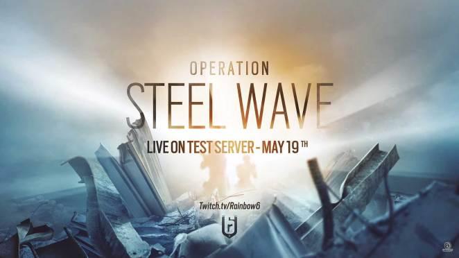 steel wave cover babt