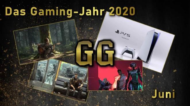 GG Rueckblick 2020 Juni