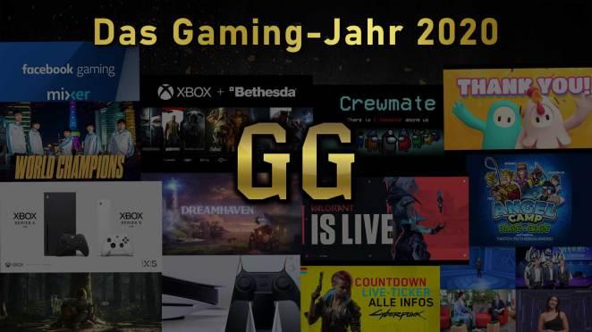 GG Rueckblick 2020 Vorlage jahr