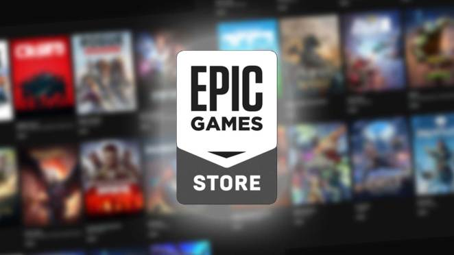 epic games free game collection all