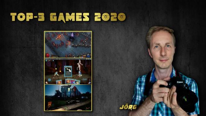 top3games2020joerg