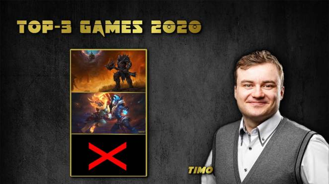 top3games2020timo