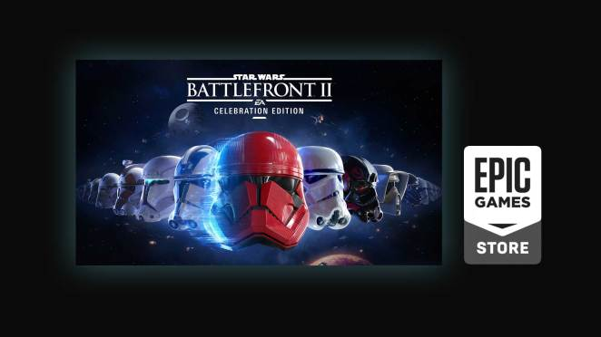 egs free game star wars battlefront 2