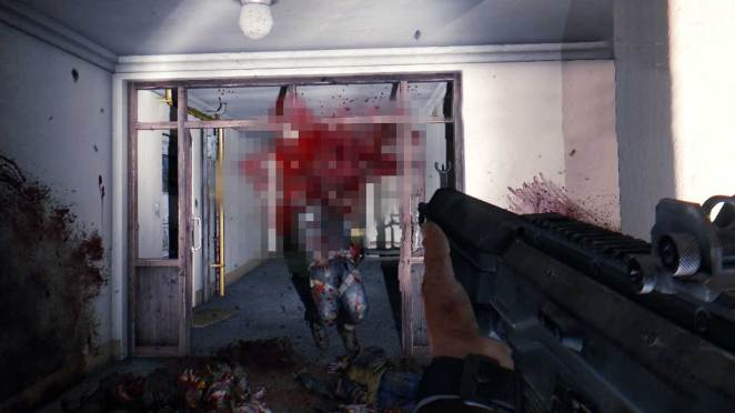 gewalt in computerspielen