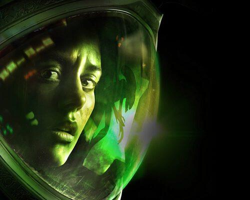 Alien: Isolation 2 derzeit in Arbeit?