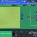 Football-Manager-2016-5