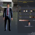 Football-Manager-2016-8