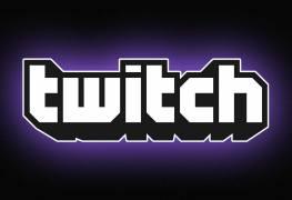 Twitch-App bald verfügbar