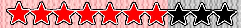 Bewertung GameCheck