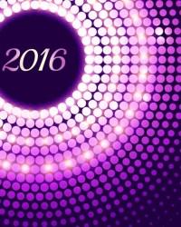 beste pc spiele 2016