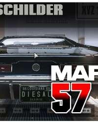 Mafia 3 Mafia III LomDomSilver Lets Play Pimp my Ride