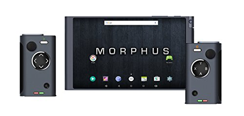 Gaming Tablet Archiv - Gaming-PC.com
