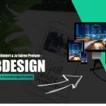 Gaming Zimmer Einrichten 2020 Gestaltungstipps Gaming Setups
