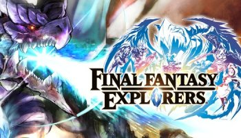 PSA: The first Final Fantasy is free on mobile in the FF