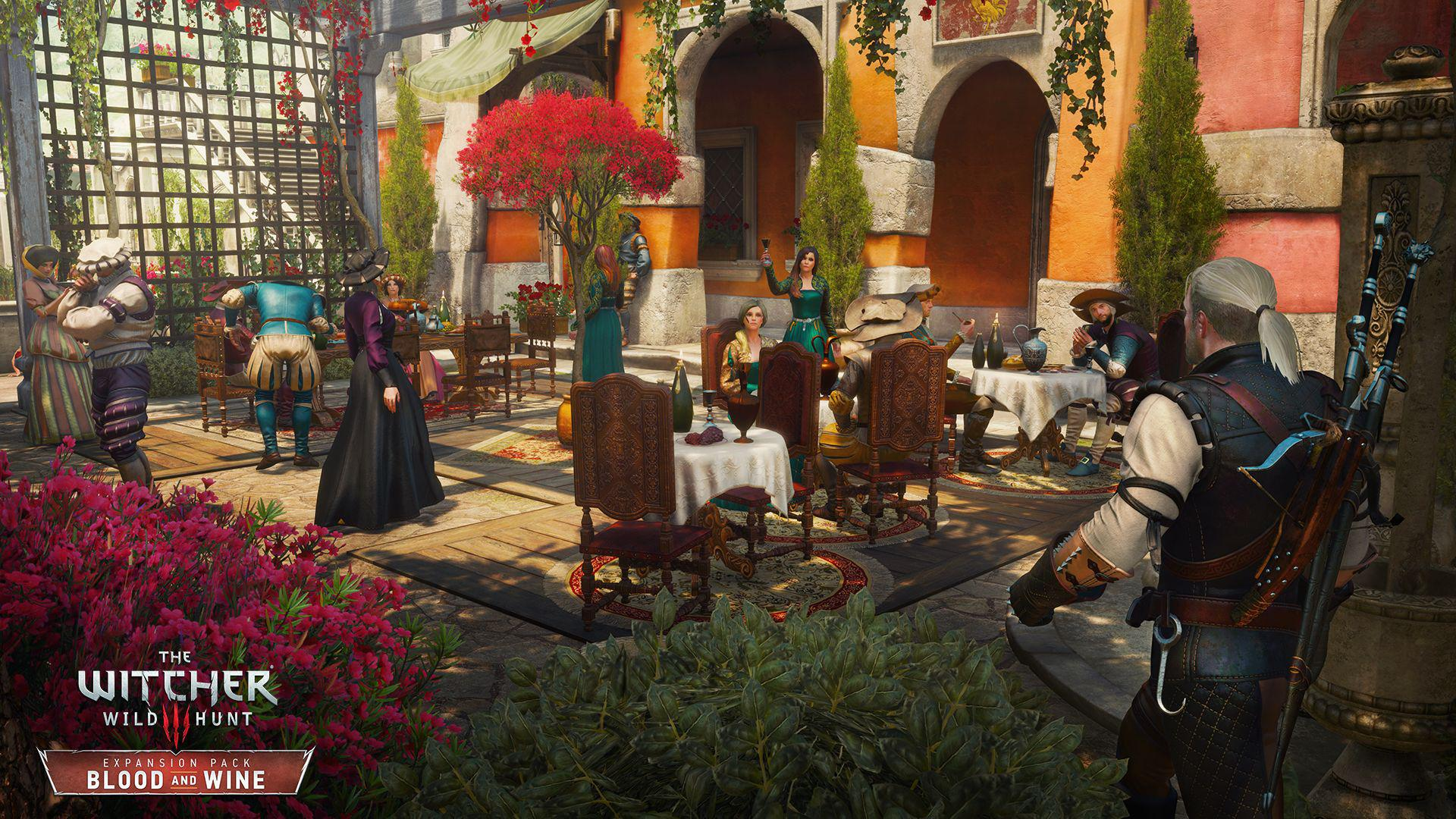 The Witcher 3 Blood And Wine Review 1464029697 Gamingboulevard