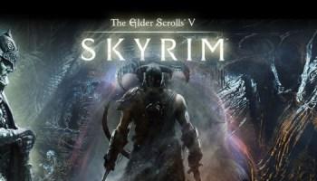 Review: Skyrim Special Edition   GamingBoulevard