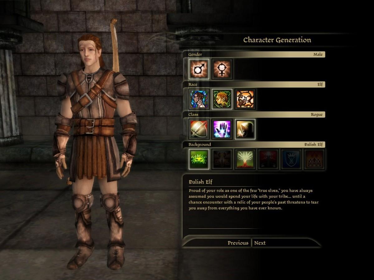 Backlog Review: Dragon Age Origins - Ultimate Edition | GamingBoulevard