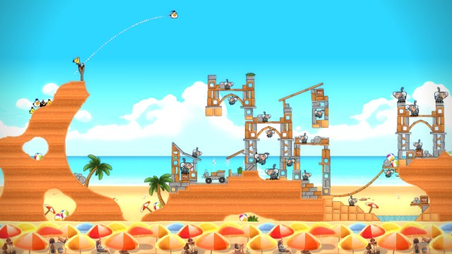 AngryBirds_Screen3