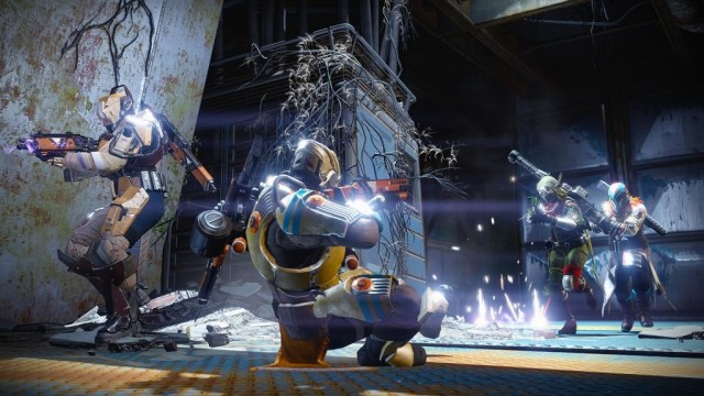 destiny_the_taken_king_ps_exclusive_sector_618_cr-2