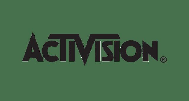 GamingConviction.com