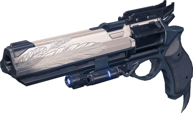 destiny-hawkmoon-screen-04-ps4-us-07jul14
