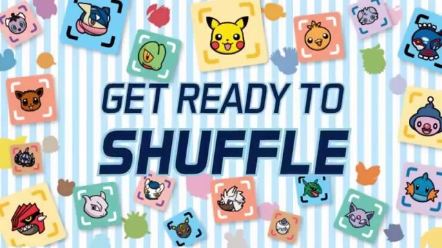 PokemonShuffle2