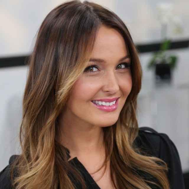Camilla-Luddington-
