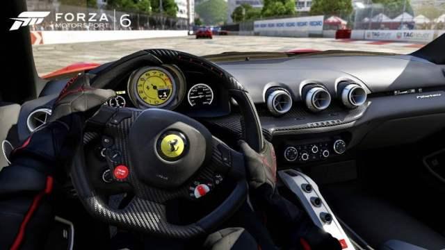 Forza62