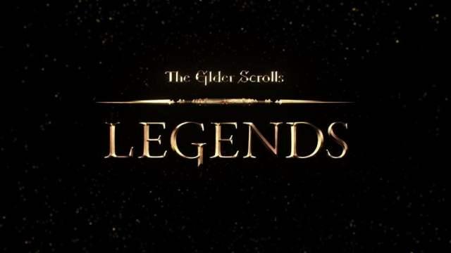 ElderScrollsLegends