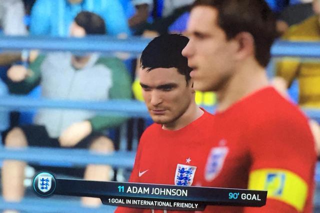 FIFA2016AdamJohnson