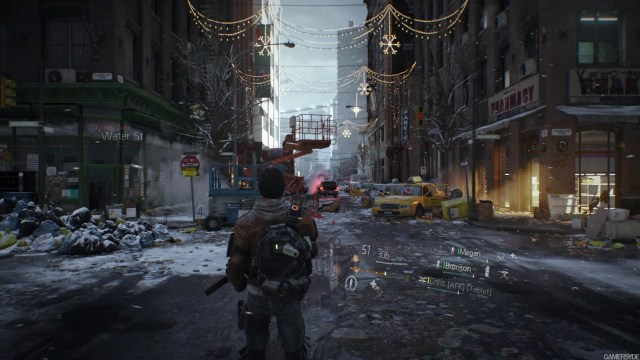 thedivisiongameplay-tom-clancy-s-the-division-what-assassin-s-creed-unity-taught-us-jpeg-184173