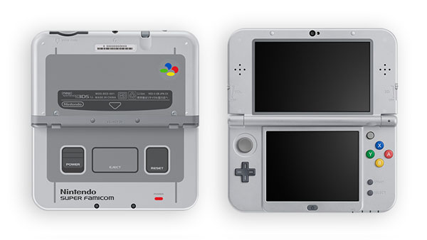 SuperFamicom3DSXL