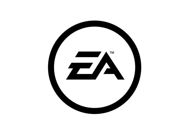 EA-logo-black
