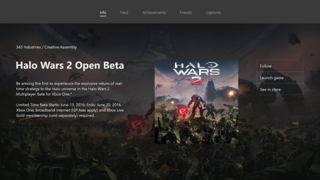 Halo-Wars-2-OP-Beta-Leak_001