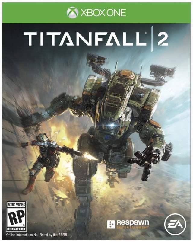 Titanfall2XboxOneBoxArt