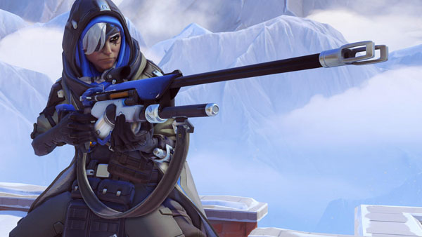 Ana-Reveal-Overwatch