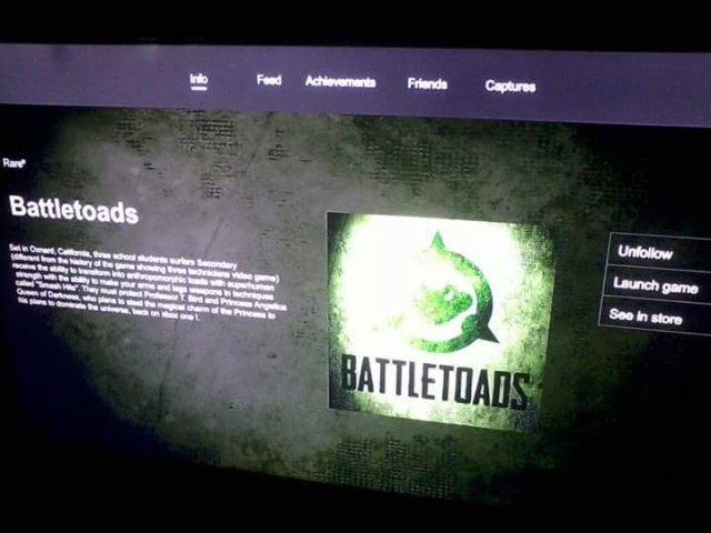 BattleToadsXbox